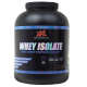 XXL Whey Isolate - 2,5kg