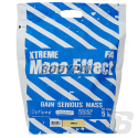 Fitness Authority Xtreme Mass Effect - 5kg