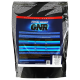 Alpha Male Future Weight GNR - 1000g