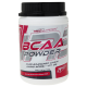 Trec BCAA Powder - 400 g