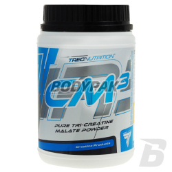 Trec CM3 powder - 500g