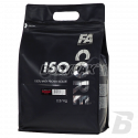 Fitness Authority CORE Iso - 2270g
